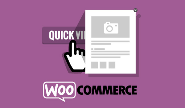 WooCommerce là gì? Cách cài đặt và sử dụng WooCommerce tương đối đơn giản