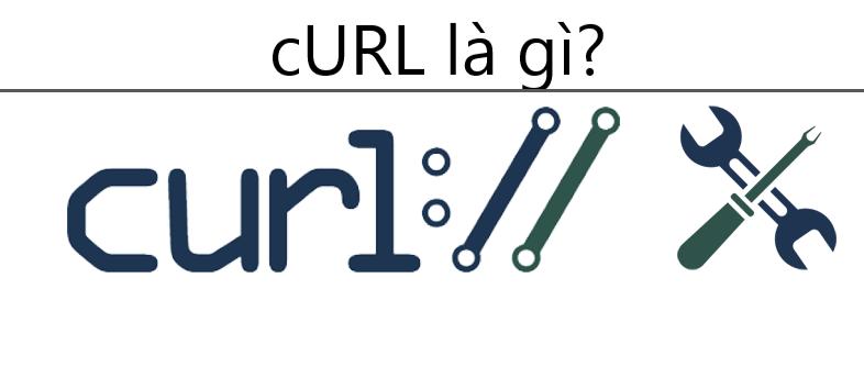 cURL là gì?