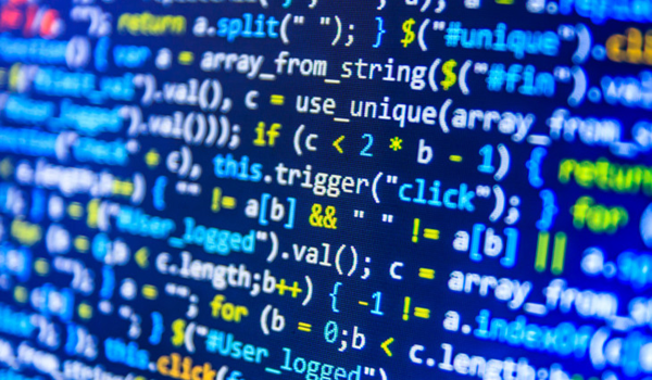 curl là gì? Bạn có thể dùng cURL để tải tập tin, dữ liệu và tải các trang web trên mạng internet