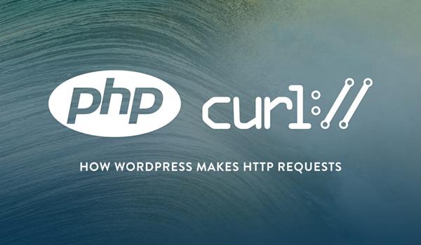 curl là gì? Các bước sử dụng cURL PHP