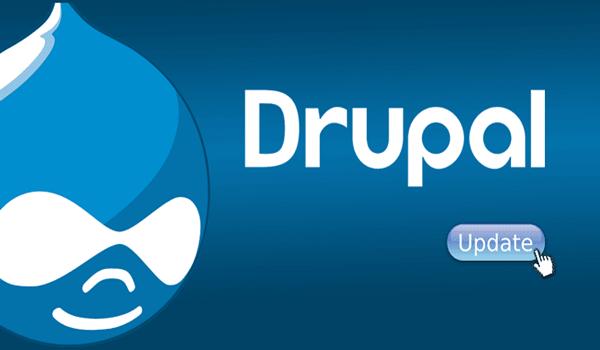 Drupal là gì? Cập nhật Drupal để nhanh chóng bắt kịp những nâng cấp nhỏ và sửa chữa lỗ hổng