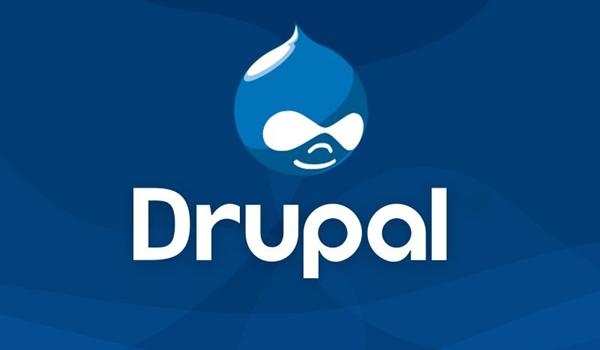 Drupal là gì? Drupal phù hợp với website doanh nghiệp lớn, đòi hỏi nhiều tính năng khác nhau