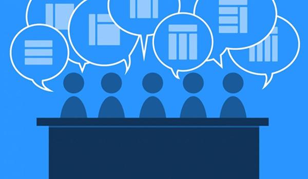 Drupal giúp bảo vệ website doanh nghiệp khỏi hàng loạt lỗ hổng bảo mật