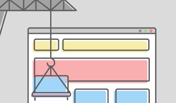 Drupal phù hợp với nhiều thiết kế web khác nhau