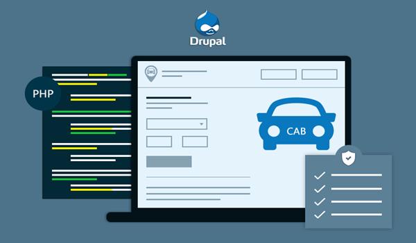Drupal là gì? Bạn có thể cài đặt Drupal thủ công- một trong những công việc đầu tiên biến bạn trở thành lập trình viên online