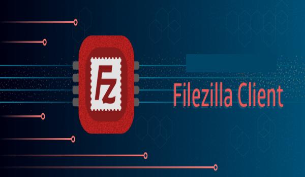 Phần mềm FileZilla không ngừng mở rộng và phát triển để trở nên phổ biến như ngày nay