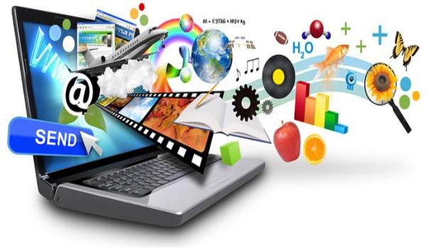 FileZilla là gì? Nó hỗ trợ việc truyền tải những tập tin lớn một cách dễ dàng và nhanh chóng