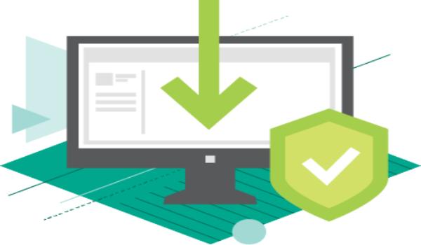 Quy trình chỉnh sửa, down và up dữ liệu trên filezilla tương đối đơn giản