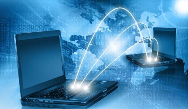 G Suite là gì? Nhờ G Suite, bạn có thể lưu trữ và chia sẻ dữ liệu dễ dàng thông qua Internet