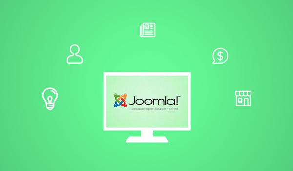 Tối ưu hóa website Joomla giúp nâng cao trải nghiệm người dùng