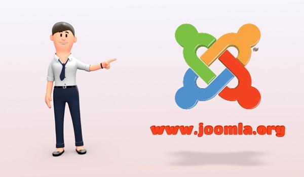 Joomla thể hiện sự phổ biến rộng khắp của mình ở cả thị trường Việt Nam và toàn cầu