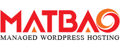 logo mat bao MWP - Cách tối ưu WordPress để tăng tốc độ website mới nhất 2021