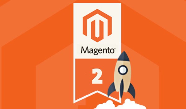Magento là gì? Magento 2 được phát hành ngày 17/11/2015