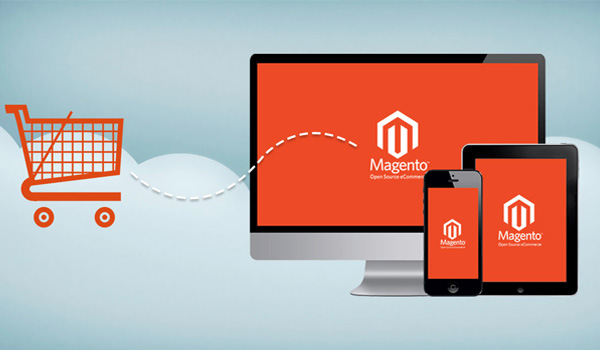 Magento là gì? Nó có khả năng mở rộng rất linh hoạt