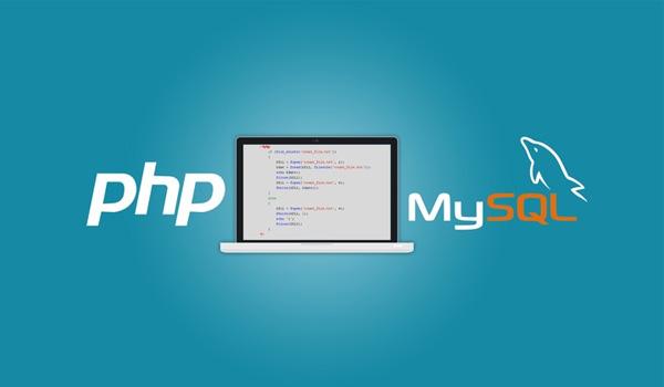 Magento là gì? Magento được xây dựng bằng ngôn ngữ PHP và cơ sở dữ liệu MySQL