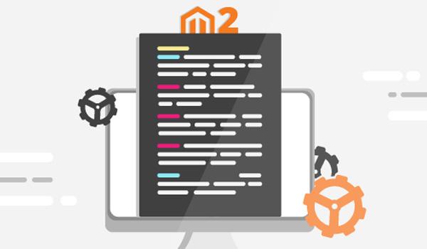 Magento là gì? Cấu trúc của một module trong Magento không quá phức tạp