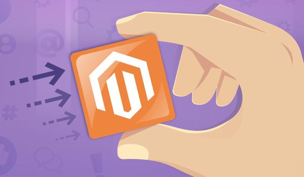 Magento là gì? Một lập trình viên Magento phải biết phát triển các extension mới