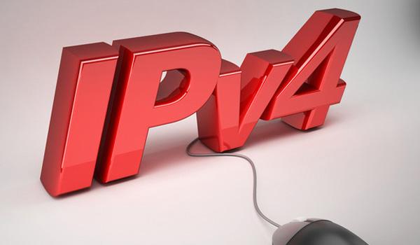 NAT là gì? NAT giúp tiết kiệm được các địa chỉ IPv4