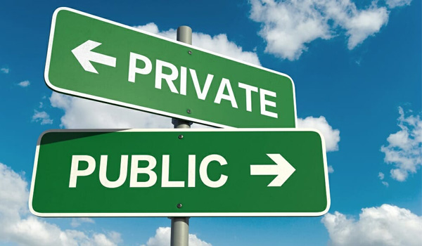 NAT là gì? Địa chỉ Private và địa chỉ Public là 2 khái niệm quan trọng trong NAT