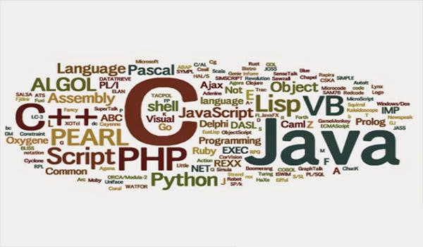 PHP-FPM là gì? Ưu điểm vượt trội của CGI là có thể chạy độc lập trên máy chủ sử dụng bất kỳ ngôn ngữ nào