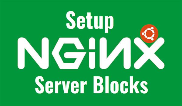 Cần tuân thủ các bước khi cài đặt NGINX và PHP-FPM để đạt được hiệu quả lớn nhất