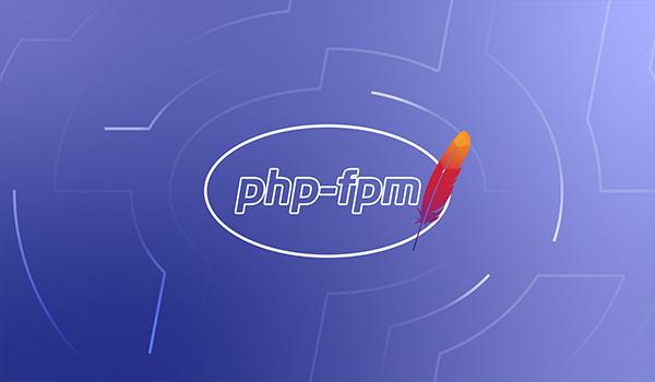 Bảo mật PHP-FPM/Nginx trong môi trường Shared Hosting giúp quá trình sử dụng được dễ dàng hơn