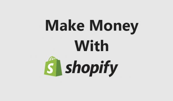 Shopify là gì? Nó mang đến nền tảng thúc đẩy sự thành công từ thương mại điện tử