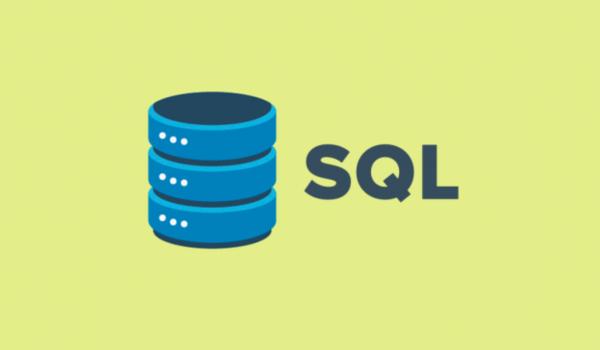 sql là gì? Thế mạnh của ngôn ngữ SQL phát huy trong nhiều trường hợp sử dụng khác nhau