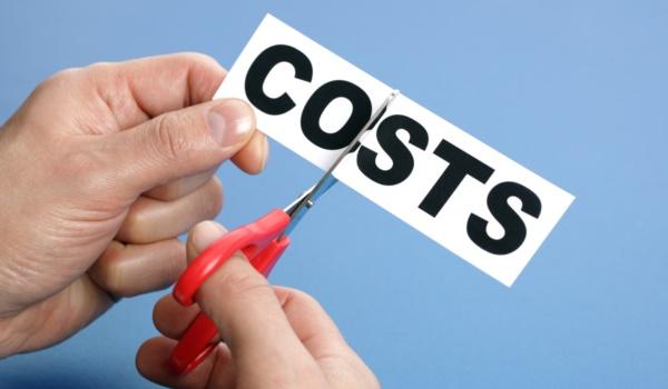 SQL là gì? Một số phiên bản SQL đòi hỏi chi phí vận hành khá cao gây khó khăn cho người lập trình