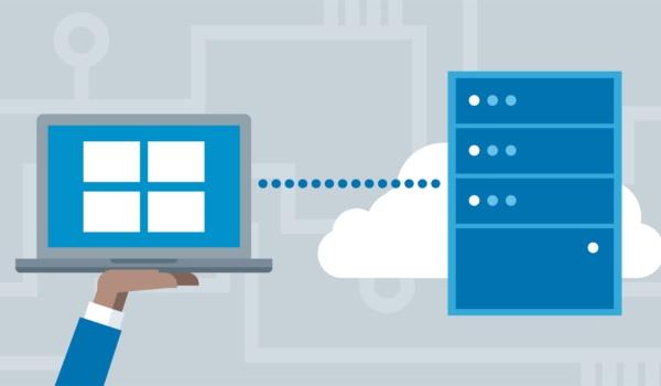 SQL là gì? Ưu điểm của SQL giúp nó an toàn duy trì đến hôm nay