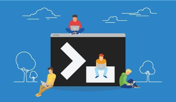 Có nhiều cách để kết nối server Linux và sử dụng SSH