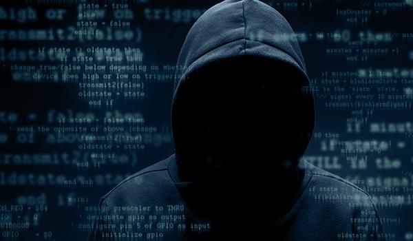 ssh là gì? Với SSH người dùng sẽ được bảo vệ hoàn toàn khỏi các cuộc tấn công mật mã