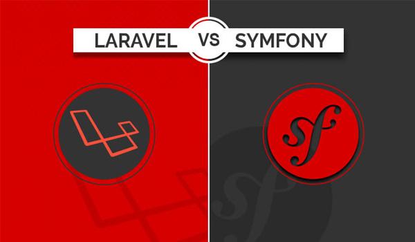 Laravel là gì? Nó và Symfony đều có các ưu, nhược điểm riêng