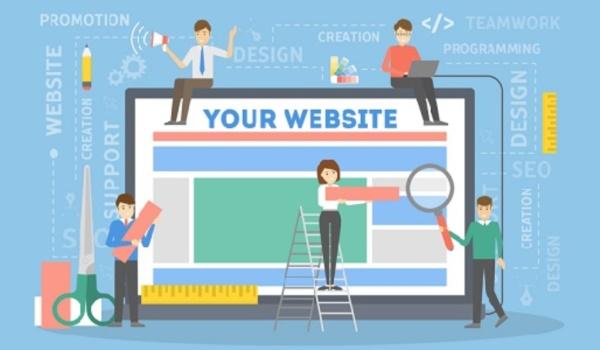 Bạn cần vạch rõ những định hướng cụ thể cho website của mình để từ đó tập trung phát triển website một cách tốt nhất