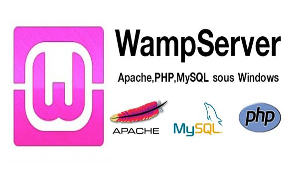 Một khuyết điểm của WAMP là chỉ chạy được trên hệ điều hành Window
