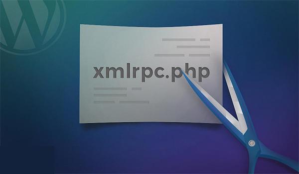 XMLRPC là gì? XMLRPC.PHP Là một tính năng quan trọng trong WordPress, có chức năng kích hoạt quá trình chỉnh sửa nội dung từ xa