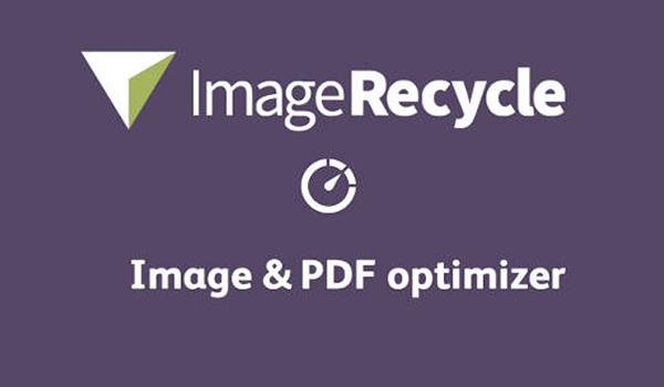 ImageRecycle cho phép tài khoản miễn phí dùng thử trong 15 ngày
