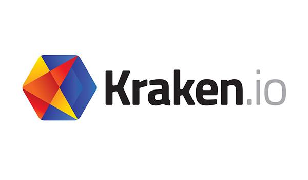 Kraken là plugin nén ảnh đầy hứa hẹn với hơn 10 nghìn lượt tải về
