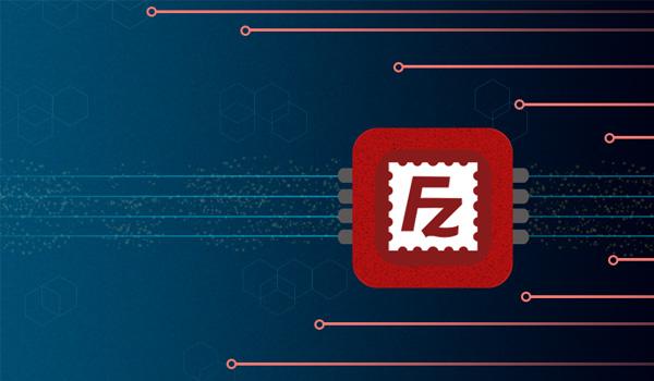 Bạn có thể cài đặt plugin bằng giao thức FTP thông qua phần mềm FileZilla