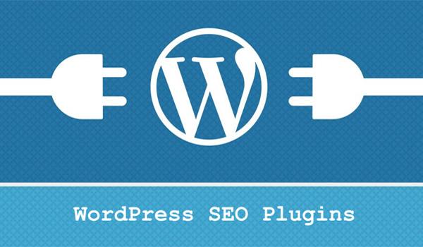 WordPress có rất nhiều plugin hỗ trợ tối ưu SEO