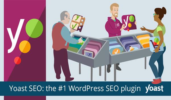 Yoast SEO là plugin tối ưu SEO phổ biến nhất hiện nay trên WordPress