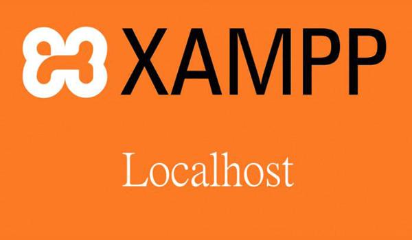 Các bước cài đặt WordPress trên localhost với XAMPP