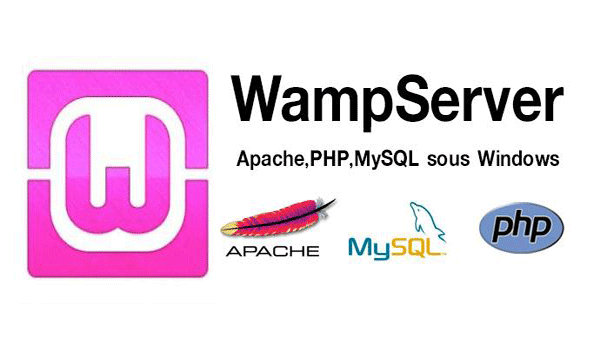 Cách cài đặt WordPress với WAMP