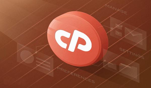 cPanel cũng là một hình thức giúp người dùng dễ dàng cài đặt WordPress