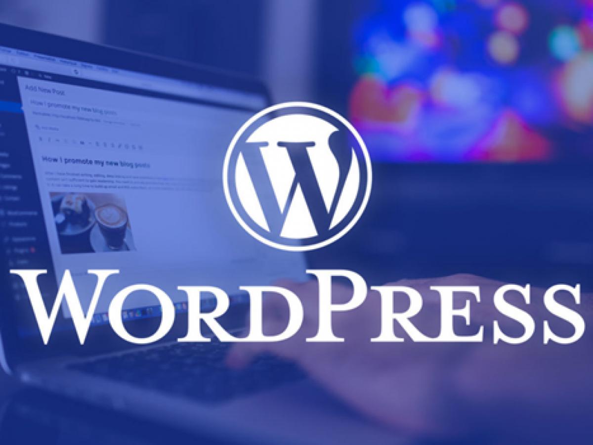 Cách cài Theme WordPress và bộ sưu tập Theme miễn phí tốt nhất - Trung tâm  hỗ trợ kỹ thuật | MATBAO.NET
