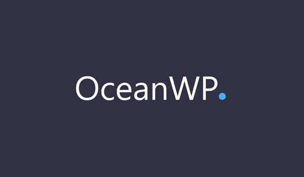 OceanWP là Theme WordPress miễn phí nhưng vẫn được tích hợp đầy đủ các chức năng hiện đại