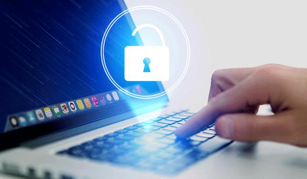 Giữ mã Captcha an toàn là cách bảo vệ website của bạn