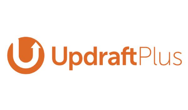 Plugin WordPress miễn phí - UpdraftPlus giúp khôi phục trang web của bạn khi đánh mất dữ liệu.