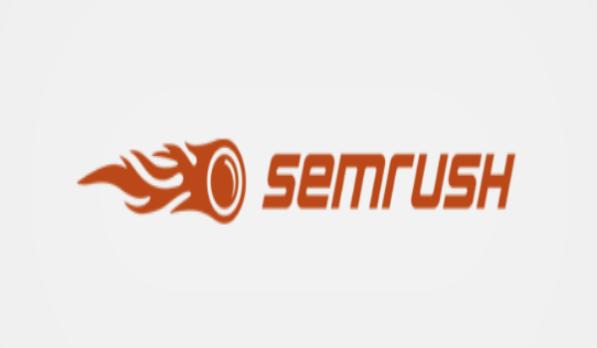 """Plugin WordPress miễn phí - SEMRush là """"người bạn đồng hành"""" tuyệt vời trong content marketing"""