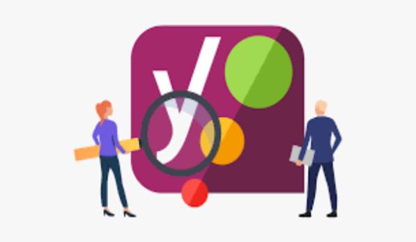 Plugin WordPress miễn phí - Tạo ra một bài SEO chất lượng nhờ Yoast SEO